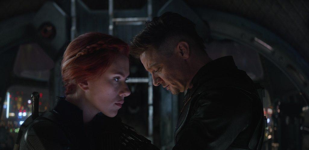 Marvel: Neues Line-Up des Mcu verkündet