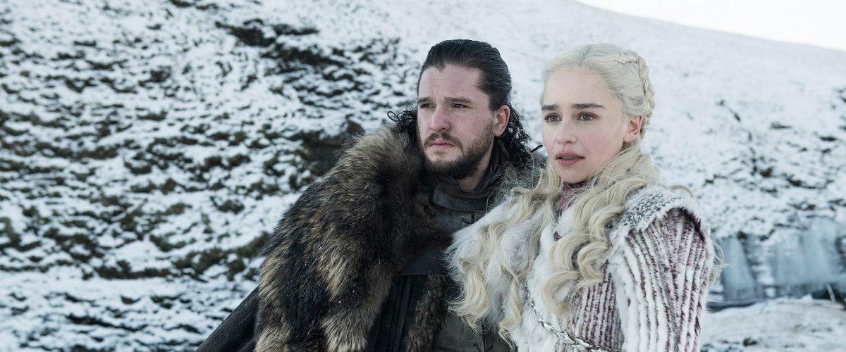 Game of Thrones: Die 5 großen Schwächen der finalen Staffel